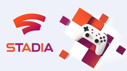 花了几千万美元购买大作移植 谷歌Stadia销量依旧拉胯!