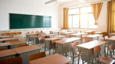 因天气原因 3月1日大连全市中小学居家学习一天