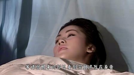 郭靖与母亲一直住在蒙古境内,但郭靖资质愚饨