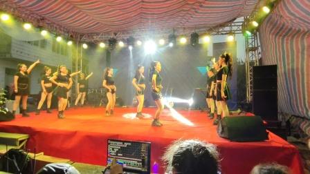 重庆万州红白喜事演出公司舞台搭建公司