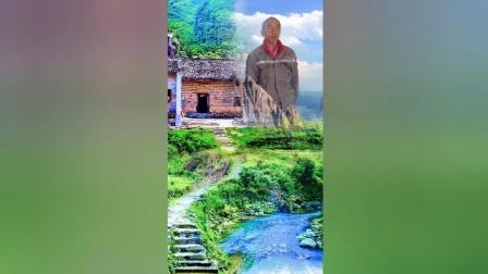 云南省宣威市羊场镇兔场村委会新德村,我徐金龙祝福朋友们万事如意,心想事成!