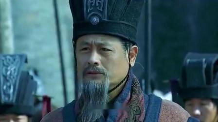 关羽死后,曹操说了10个字,司马懿说了9个字,谁更有洞察力