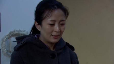 赵雪一人照顾婆婆和儿子,没钱还债,两个老总为她付出一切