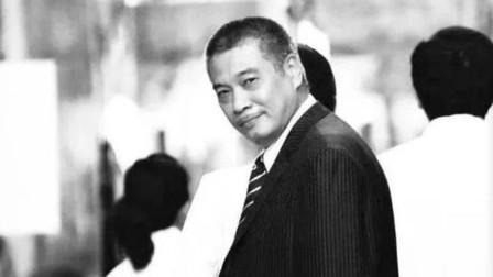 古天乐黄百鸣发文悼念吴孟达:再见达哥 他的精神永存