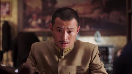 张学良想不通,全国都拥护蒋为最高领袖,为何蒋就不愿意接受抗日