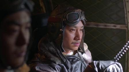 少帅:红军在山城堡歼灭胡宗南的一个旅,中央军主力全线西撤!