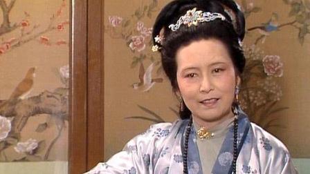 王夫人心理变态,治理宝玉身边的美貌少女 王蒙讲红楼梦 78
