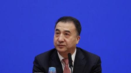 中国为何还没有复飞波音737客机?民航局回应