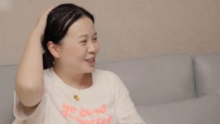 妈妈脑子里被查出长了肿瘤,她:我走了这个家怎么办 人生第一次