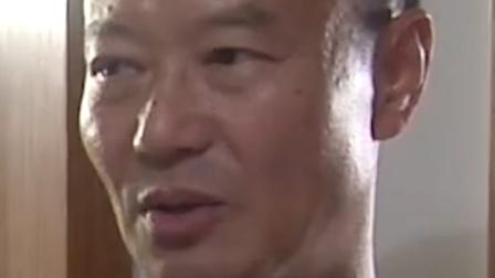 杭州男子杀妻碎尸 邻居曝不为人知疑点