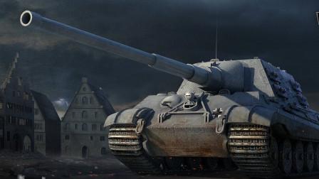 【欧战天空】闪电战BK德军任务第五十三期柏林战役(十二)突击炮进攻
