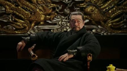 大明风华:也先是草原上的名将,皇上很感兴趣,要见见他