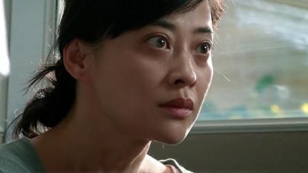 激战:王明君听到女儿的爸爸来领养女儿,当场情绪失控暴揍了社工