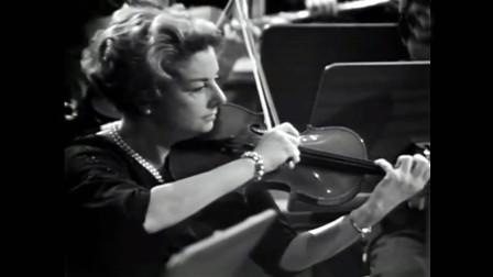 【Rachmaninoff】帕格尼尼主题狂想曲