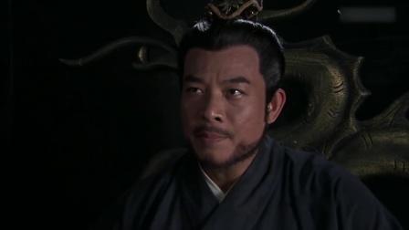韩信:项羽吃一堑长一智,对刘邦不再留情,20万大军灭刘邦!