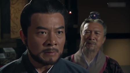 韩信:项羽三万铁骑攻彭城,只为夺回虞姬,可虞姬刘邦在一起!