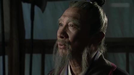 韩信:项羽不重用韩信,如今韩信大败项羽,令项羽低头后悔!