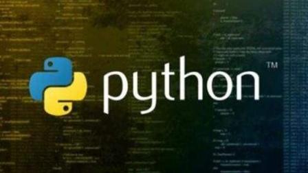 用python破解加密的压缩文件,一个超简单的方法