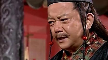 大汉:主父偃与皇帝相谈甚欢,汲黯一旁跟个呆子一样,一脸懵逼!