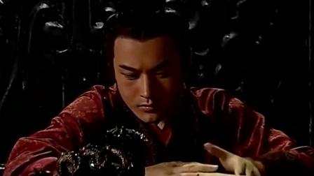 大汉:李广利假传军报,气的皇帝看到奏章,当即用来烧火取暖!