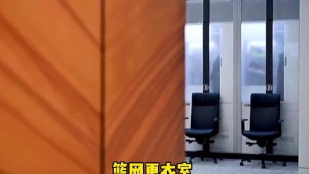 不愧是阿里二当家!球迷:蔡老板把阿里办公室改成篮网更衣室了?