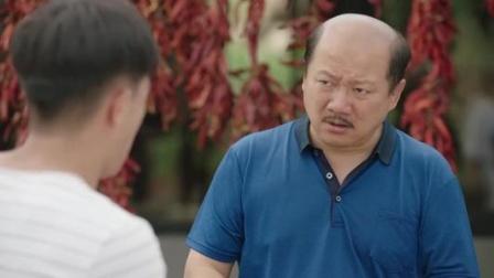 《乡村爱情13》谢广坤的流言蜚语绝杀,谁还敢背后说坏话