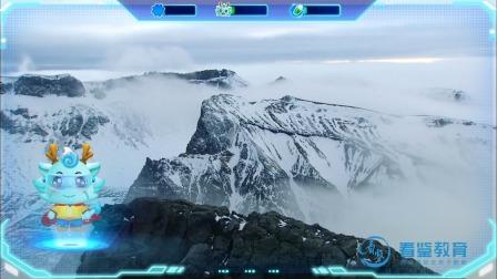 第23集 探寻休眠的火山——长白山