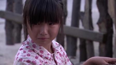 樱桃:燕子干活熊孩子捣乱,养母还以为她不好好做事,有苦说不出
