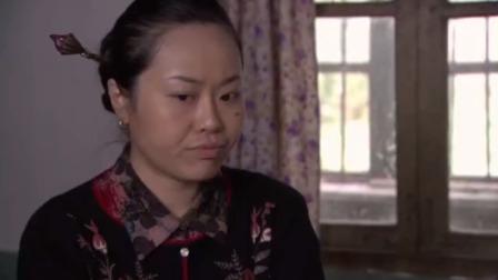 樱桃:女婿下地干活,丈母娘不给饭吃,女儿看不过去了