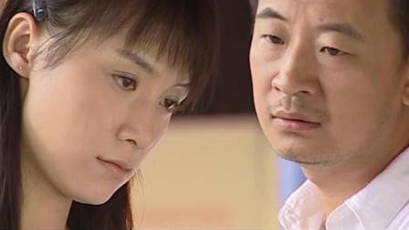 笑着活下去:晏阳伤心欲绝,杨文榜不做生意陪她,得让她哭出来