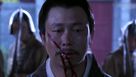 韩信:刘邦表面重用韩信,实则对其忌惮,魏王一提他就被杀!