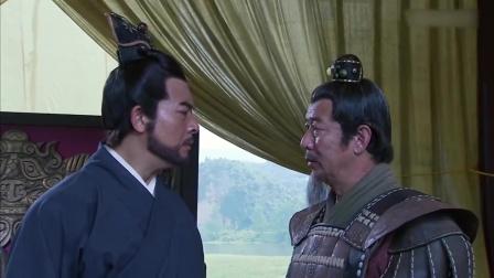 韩信:张良反间计屡试不爽,范增乃项羽唯一谋臣,也被挑拨!