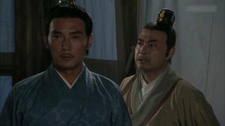 韩信:韩信重情虞姬,为她违抗刘邦军令,真的至情至义!