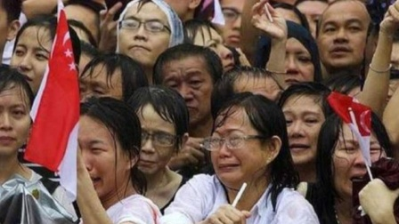 """美籍华人掀起""""归国""""潮?仅交250元,就要求恢复中国国籍?"""