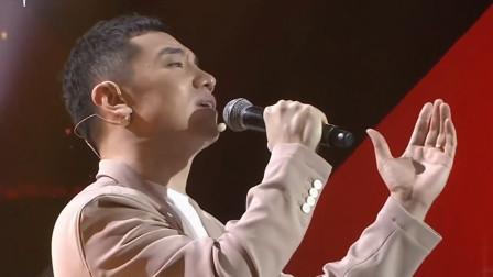 终于知道:网络歌手王琪为何能上央视春晚?这些歌开口注定是经典