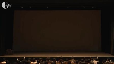 薛哥解说奥特曼六兄弟舞台剧初代篇上集