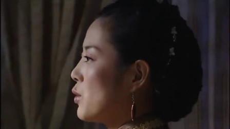 姑娘一开口:我姓田,立马扯出两个人的下落