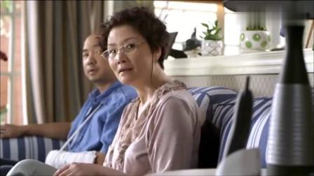 """大男当婚:""""女友""""突然送上门,小强一脸懵,曹汉之倒是挺兴奋"""