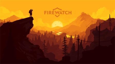 游戏改变人生 少年因玩《看火人》立志成为护林员