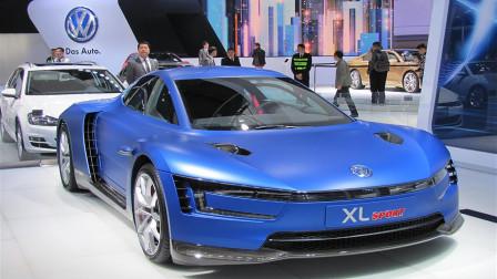 电动汽车真有那么好?为何日本和欧美却在偷偷发展氢动能汽车?