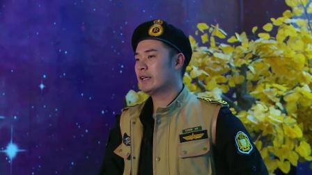 奔跑吧兄弟:陈赫最想剪掉的不可告人的秘密,他眼睛有问题