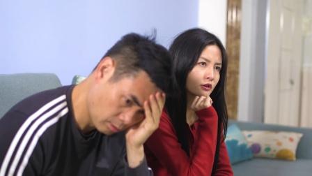 陈翔六点半:女人的秀发男人的噩梦