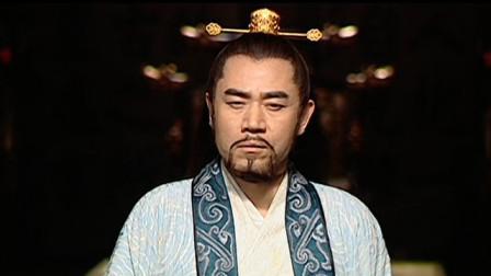 大明王朝:都说嘉靖昏庸无能,殊不知他城府极深,早就看穿党争