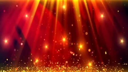 云南省网红曲靖市宣威市羊场镇兔场村委会新德村,徐金龙跳广场舞了哦朋友们一起看看吧!