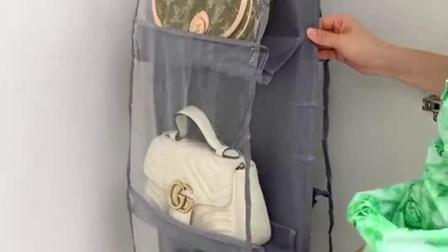 这款包包收纳袋,十分的好用!