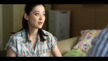 大男当婚:姑娘干脆搬到医院,病人调侃,你被媳妇打折过手吗