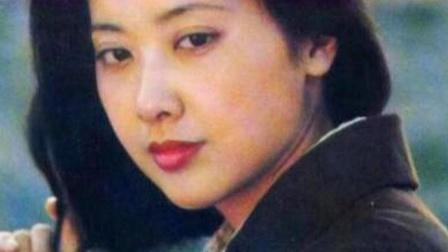 """曾被誉""""中国第一美人"""",结婚2次无儿无女,67岁依旧是女神"""