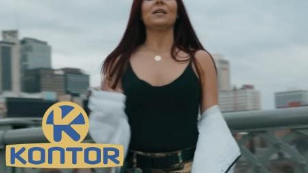 白领天使HD-KONTOR.TV-Lika Morgan - IQ Doesn't Matter