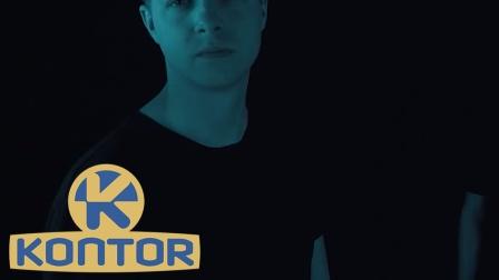 白领天使HD-KONTOR.TV-Newclaess feat. Jon Paul - Open Roads