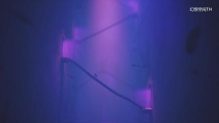 幻想空间TH《小小梦魇2》第五期第五章梦魇(终)